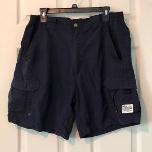 Bimini Bay outdoor sport shorts